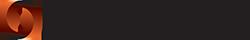 Oukotek Logo
