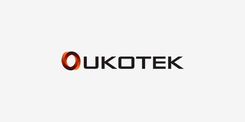 Oukotek